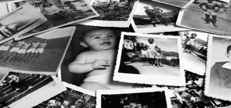 Partager vos photos-souvenirs