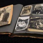 Album, Photos