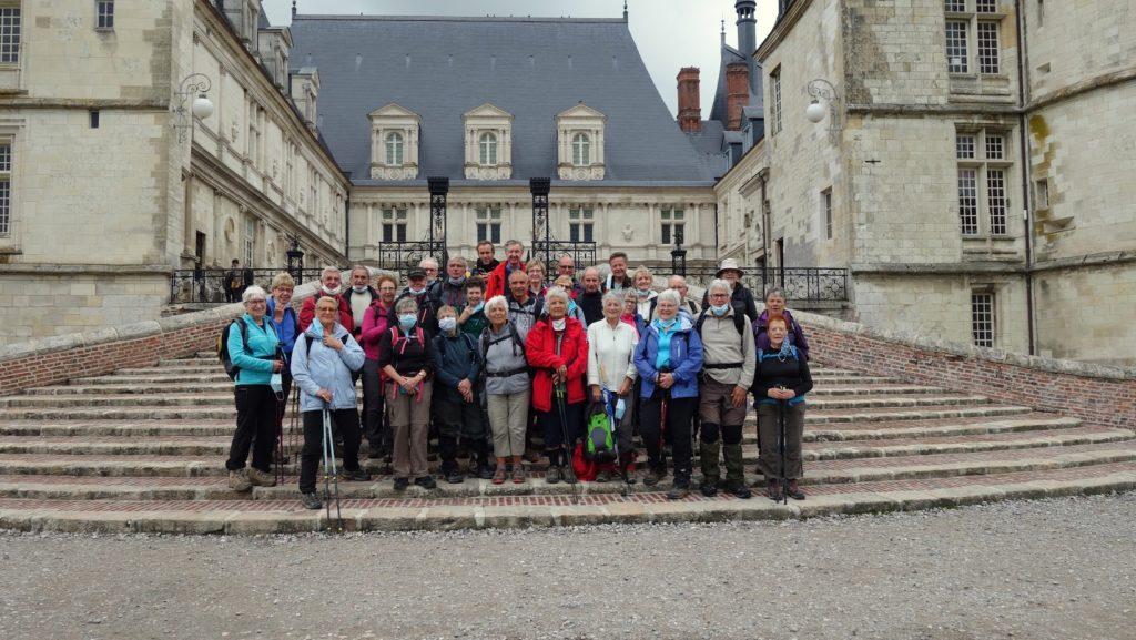 Hte-Normandie Sept 2020 (2)-GC